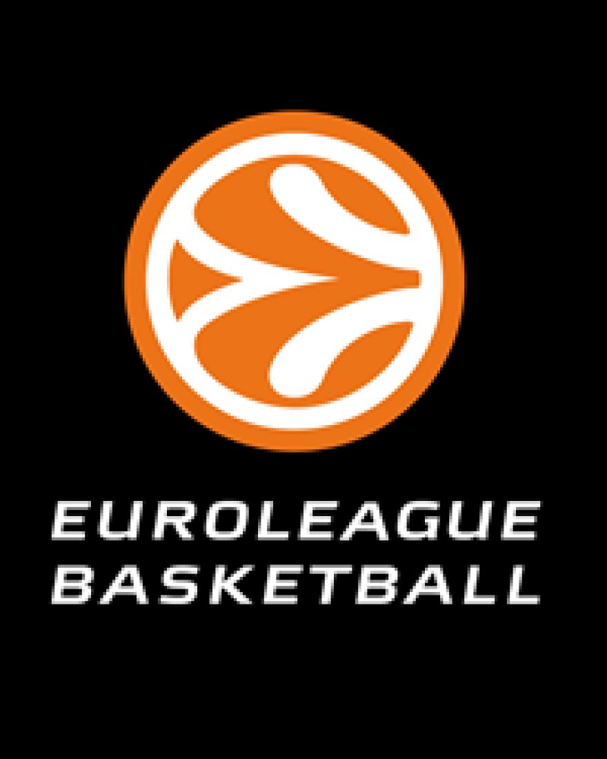 Euroleague Basket